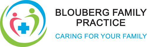 Blouberg Family Practice